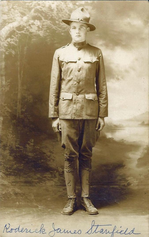 RJS 1915